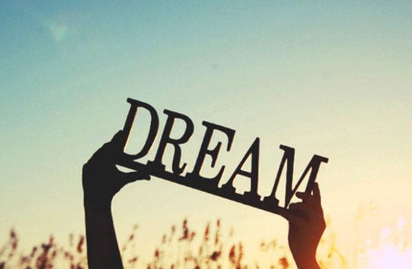 Bài văn nghị luận xã hội về ước mơ số 7