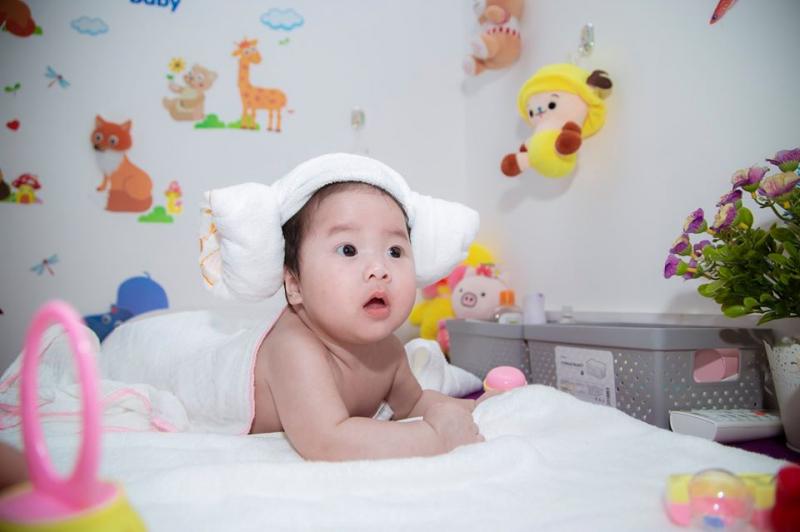Bảo Hà Spa Nam Định