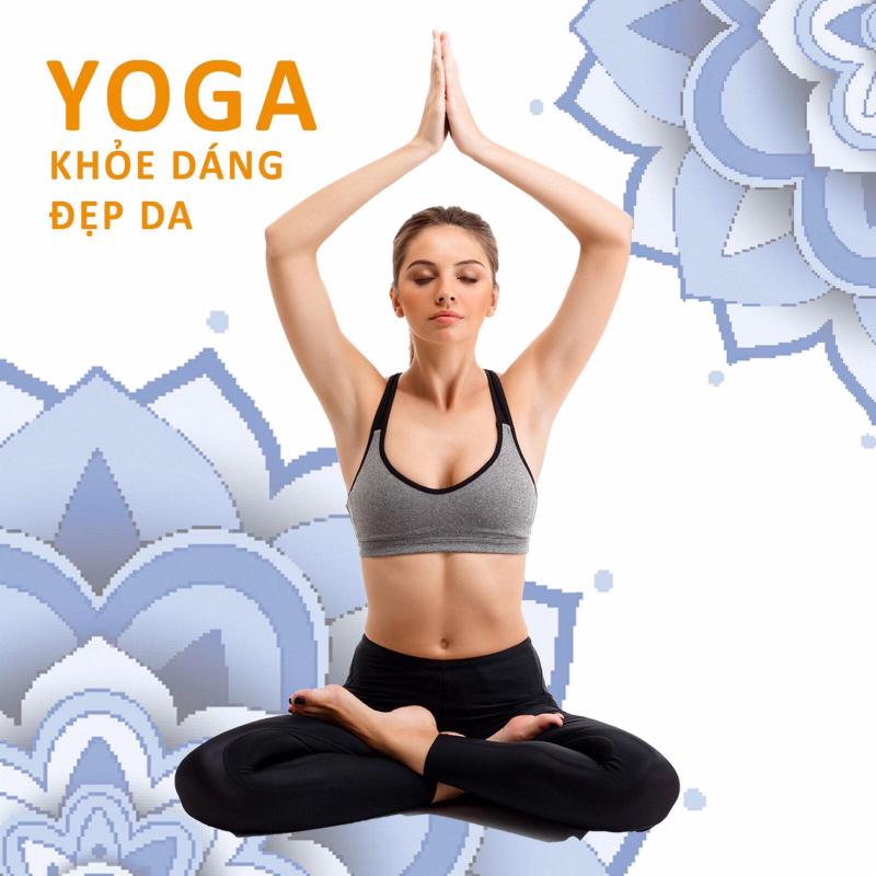 ComeBack Diamond Fitness & Yoga