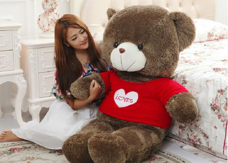 Cửa hàng quà tặng Pandagift