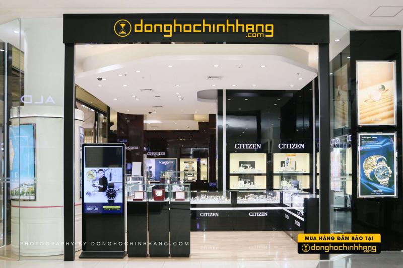 Donghochinhhangcom
