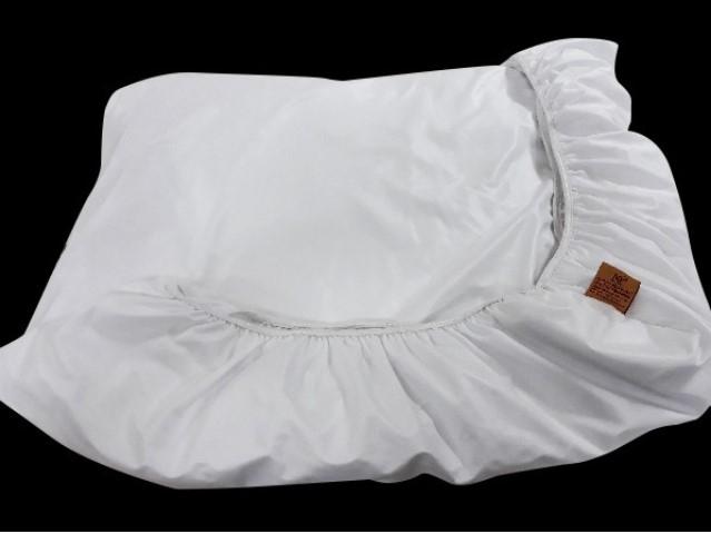 Ga chống thấm Olympia cotton