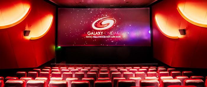Galaxycinevn
