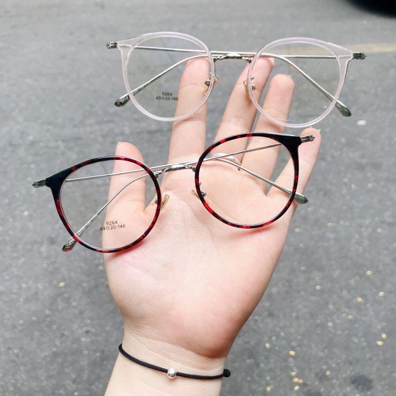 Kính mắt Toàn Thiện