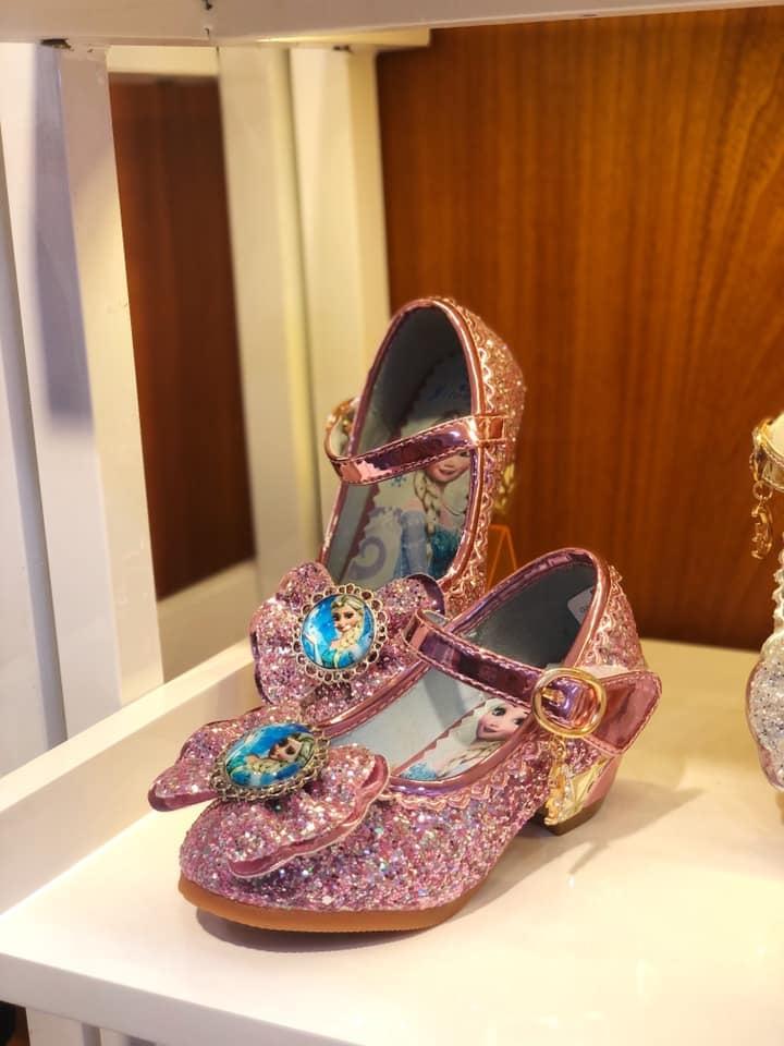 Mimi shop - Giày xinh cho bé yêu