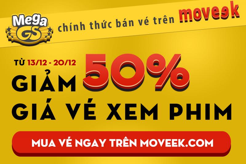 Moveekcom