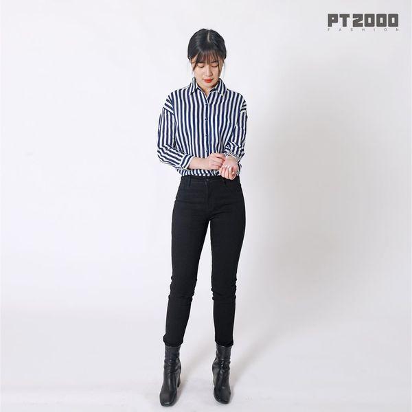 PT2000