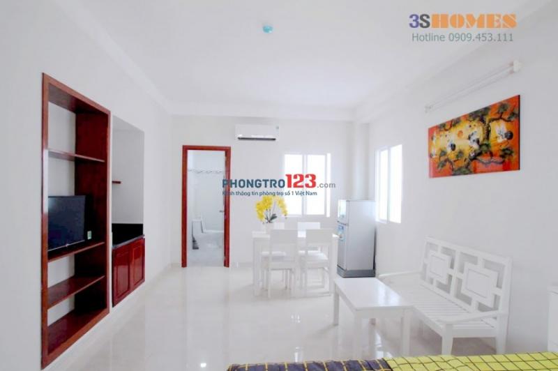 Phongtro123com
