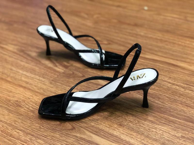 Sam Export Shoes - Giày Xuất Xịn
