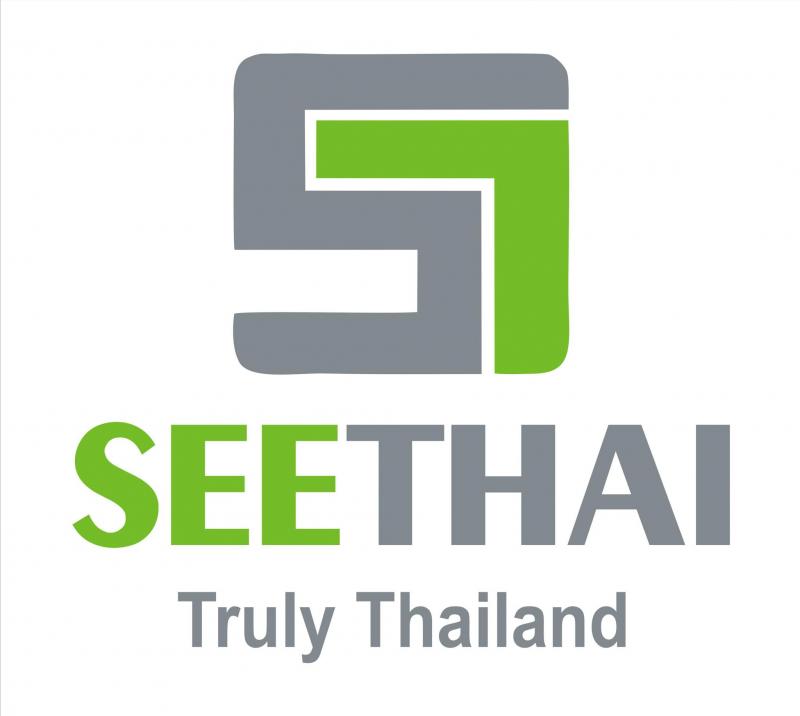 Seethai