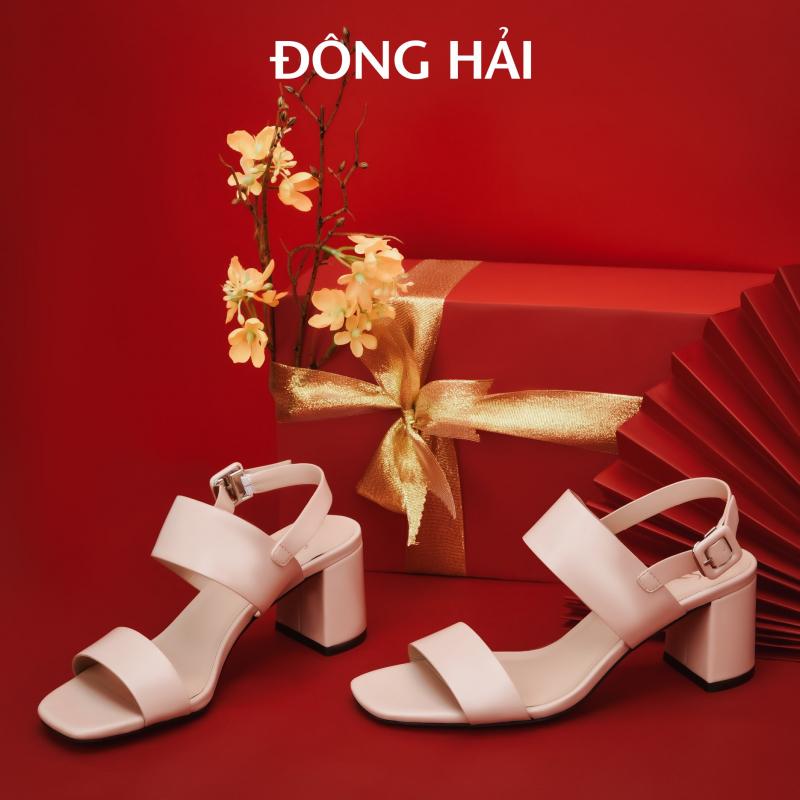 Shop Đông Hải