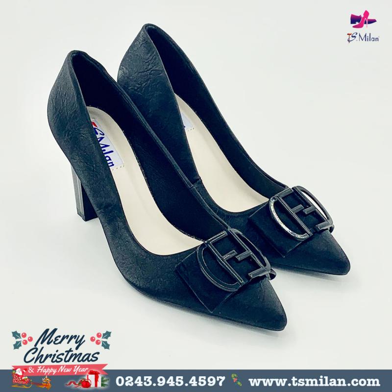 TSMilan shoes
