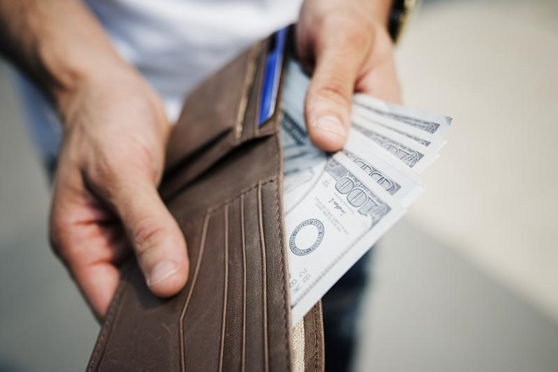 Tạo cơ hội để trừ nợ dần