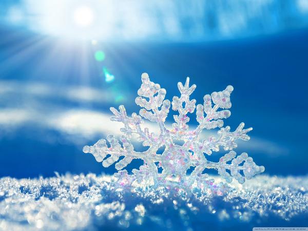 Thành phố nào nhiều tuyết nhất thế giới?