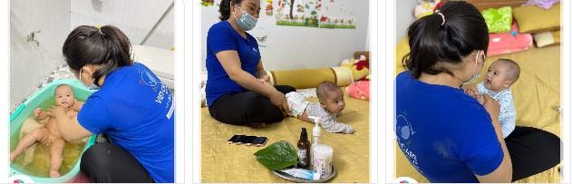 Viet Care Nam Định