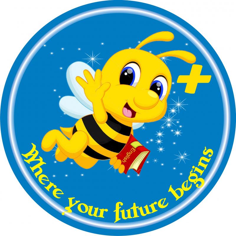 ANH NGỮ BEE PLUS