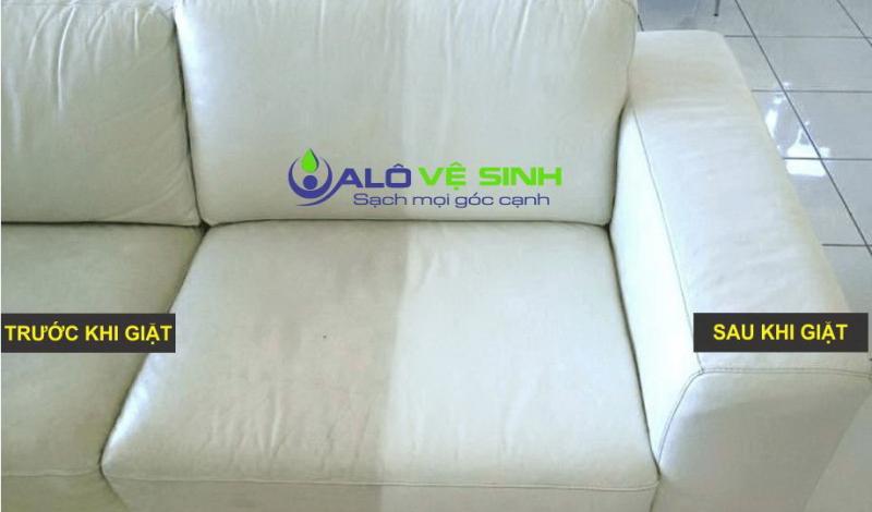Alo Vệ Sinh