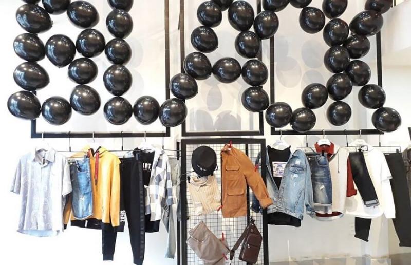 AnYong Shop