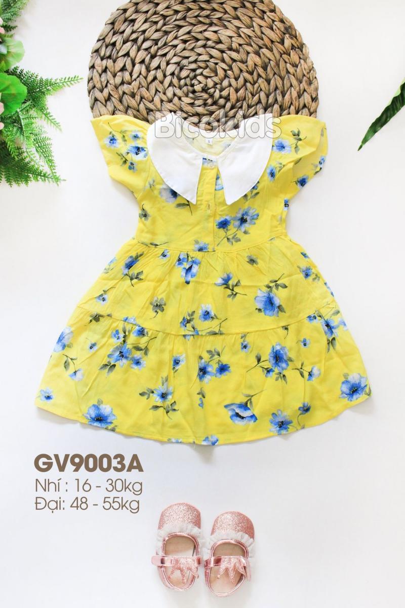 Bicokids - Xưởng sỉ quần áo trẻ em