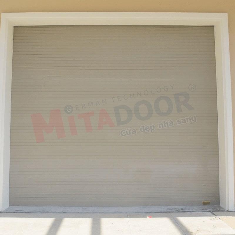 Công ty Mitadoor