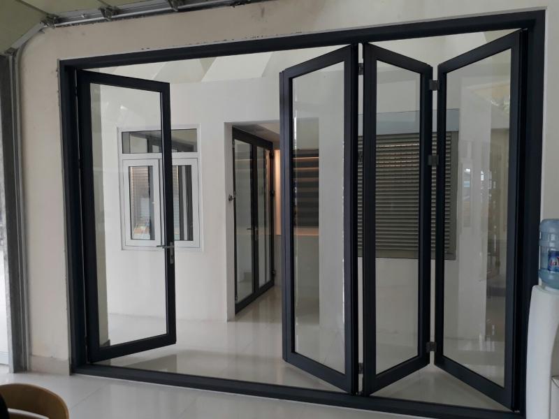 Công ty cổ phần Tân Phong