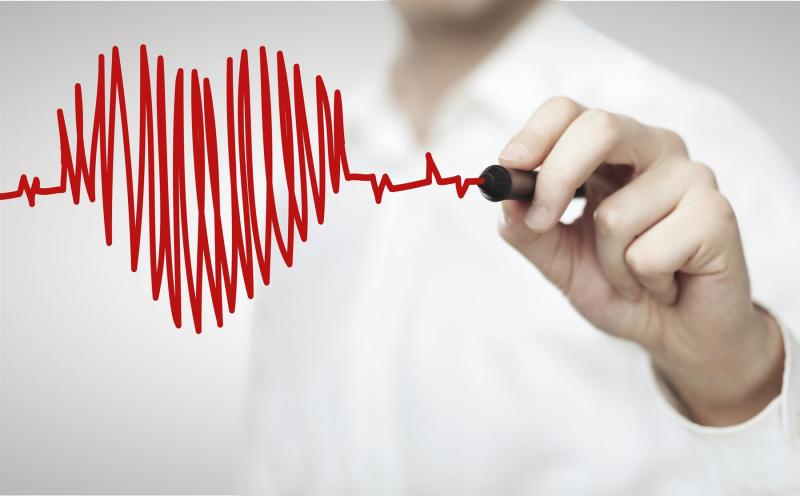 Giảm nguy cơ mắc bệnh tim mạch