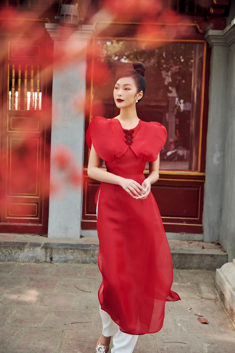 Huong Boutique