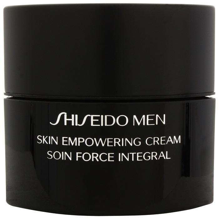 Kem chống lão hóa Shiseido Men Skin Empowering Cream