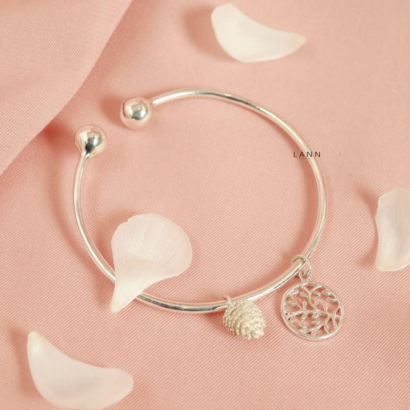 LANN Jewelry
