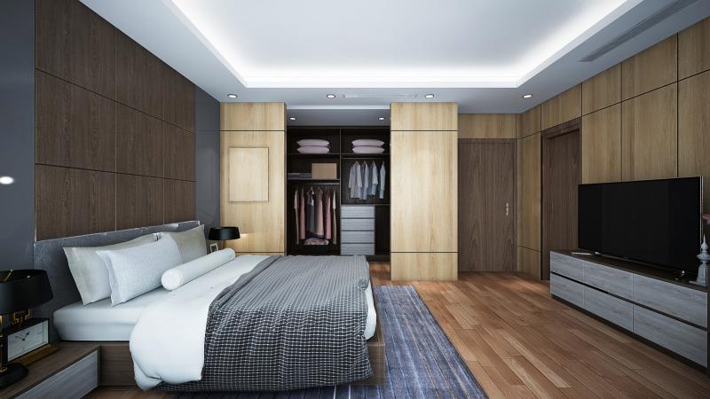 Luxury Decor