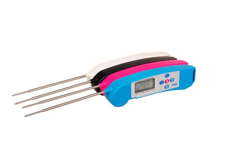 Nhiệt kế đo nước pha sữa ThermoPro