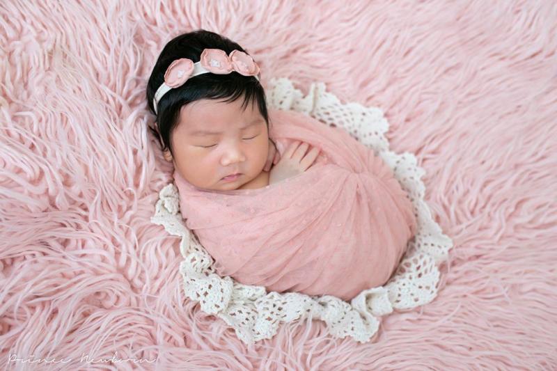 Prince Newborn