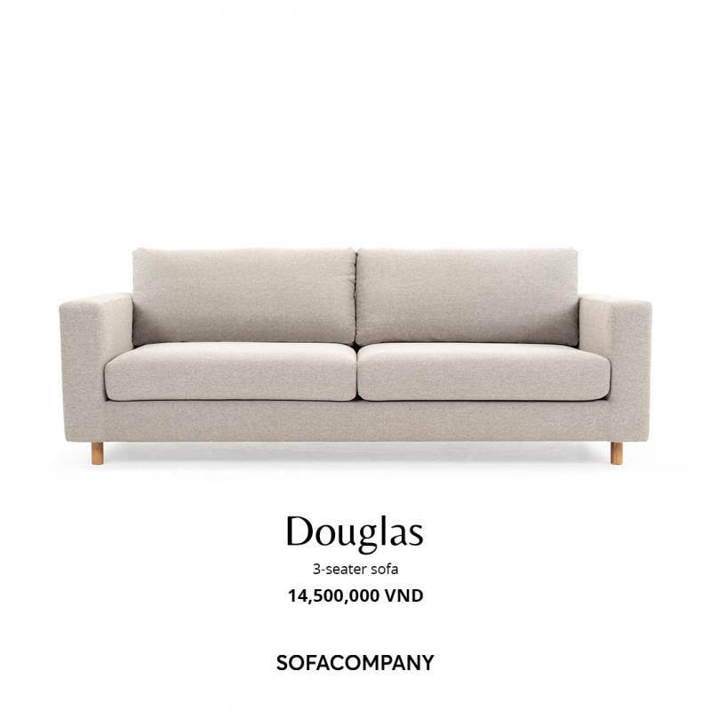 Sofacompany VN