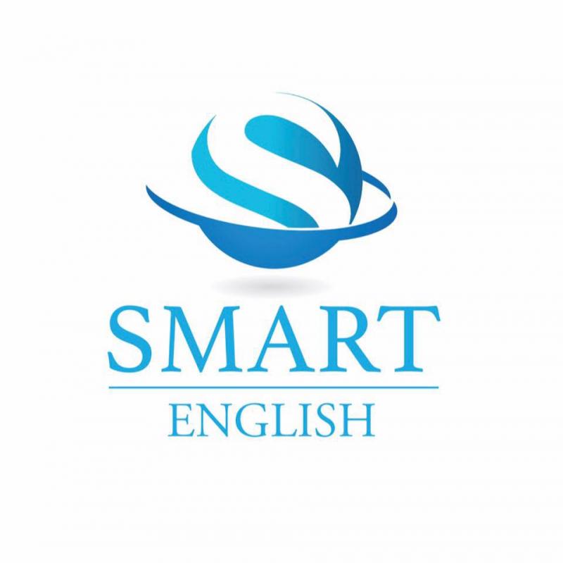Trung tâm anh ngữ Popodoo Smart English Thạch Thất