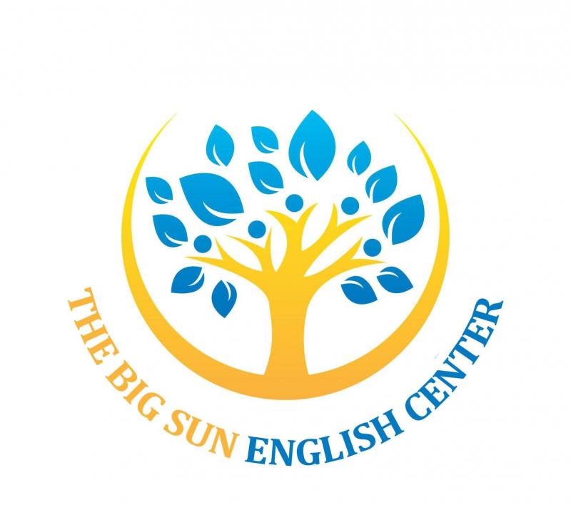 Trung tâm ngoại ngữ The Big Sun