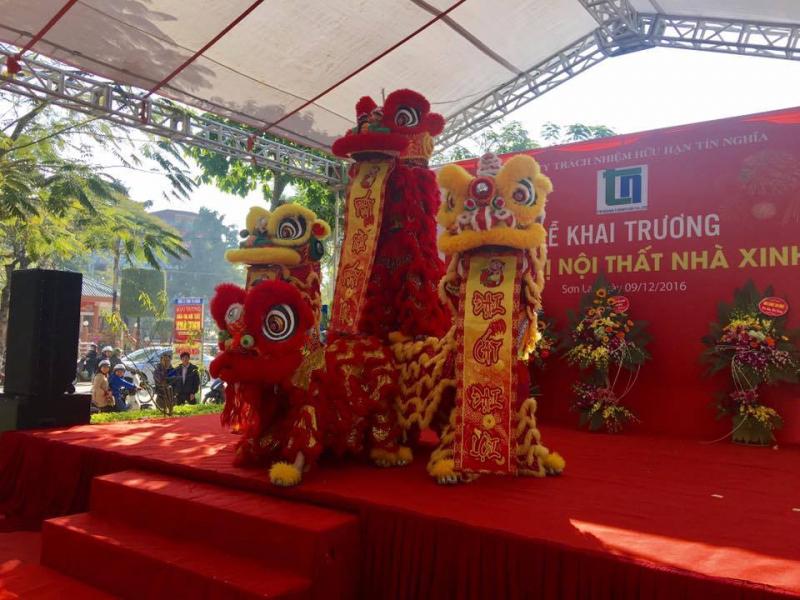 Tuấn Việt Media