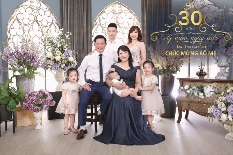 Ảnh Viện Suri Quảng Ninh
