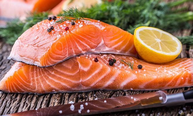 Bạn phải biết thực phẩm nào thực sự tốt cho sức khỏe của mình