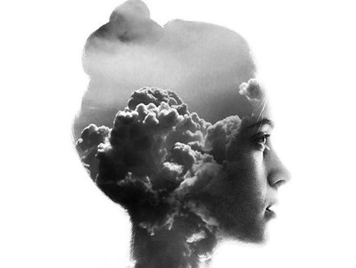 Bộ não của bạn tự phục hồi và giải độc