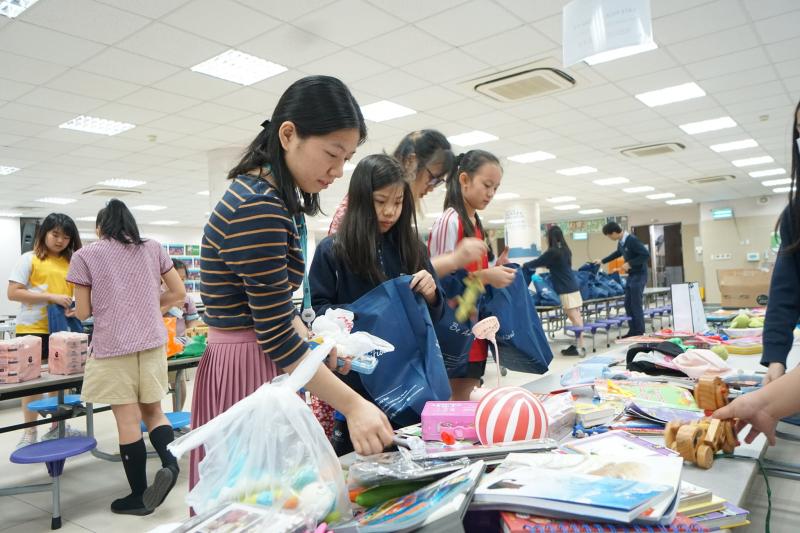 British Vietnamese International School Hanoi - BVIS Hanoi