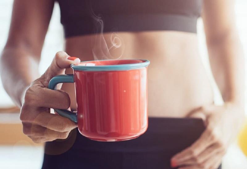 Cà phê sẽ giúp bạn tập thể dục tốt hơn