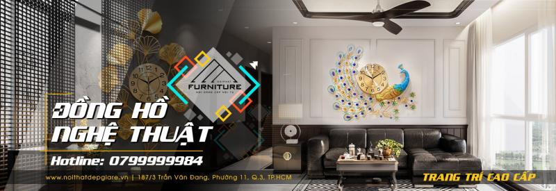 Đại Phát Furniture