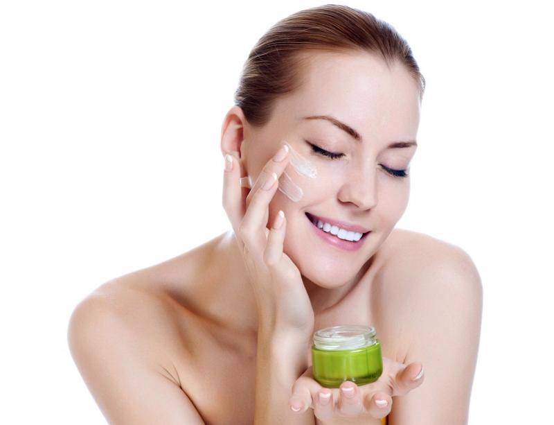 Giúp bạn tận dụng tối đa các sản phẩm chăm sóc da