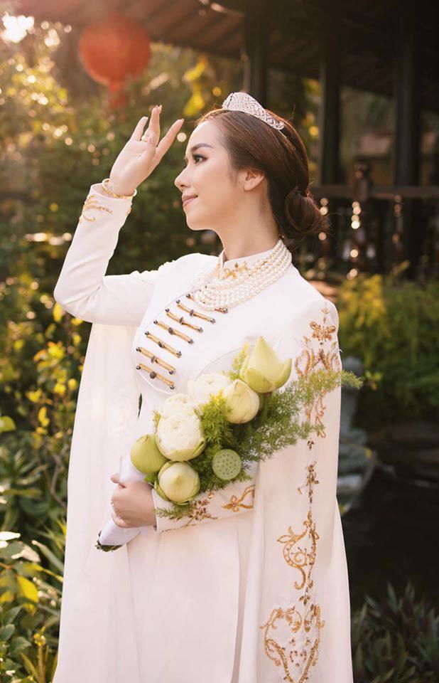 Hacchic Couture Hanoi