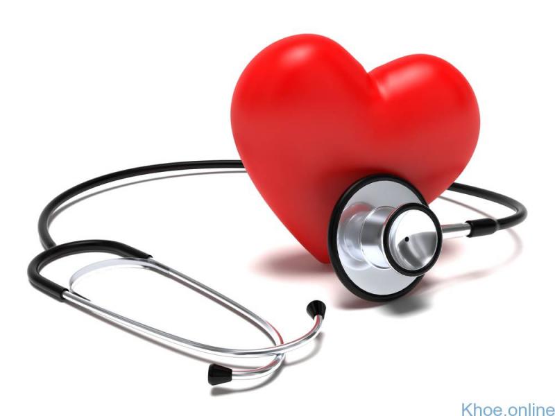 Hỗ trợ giảm huyết áp