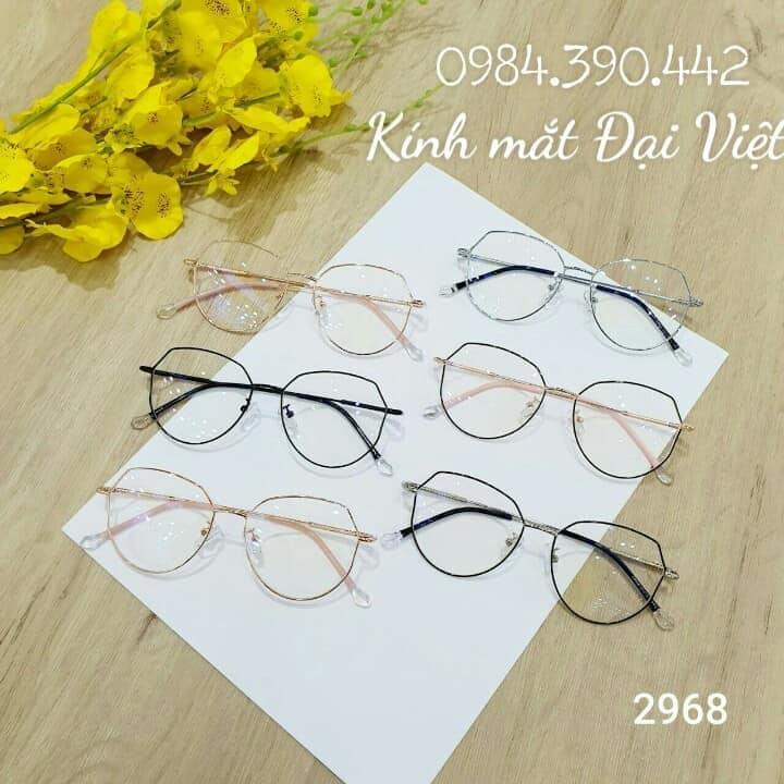 Kính Mắt Đại Việt