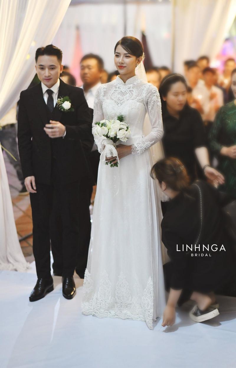 Linh Nga Bridal Hà Nội