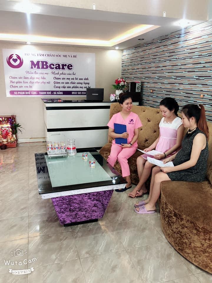 MBcare