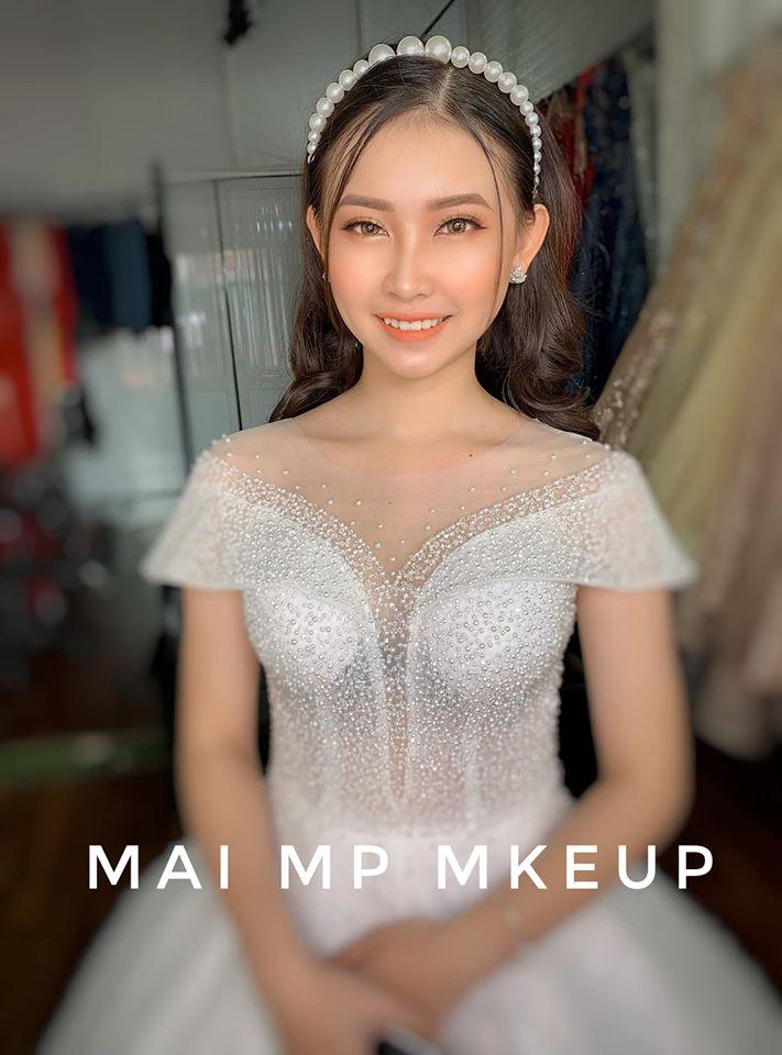 MP Bridal
