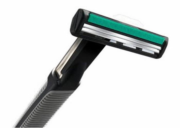 Mở dao cạo râu